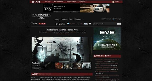 File:DishonoredWiki-screenshot.jpg