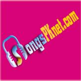 File:Logo sonspknet.png