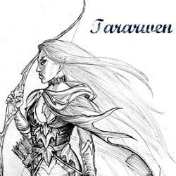 File:Tararwen.jpg