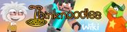 w:c:thinknoodles