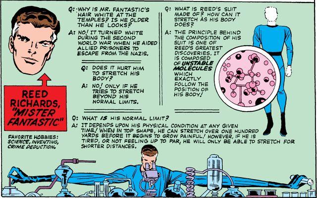File:Fantastic Four Annual 01-0422.jpg