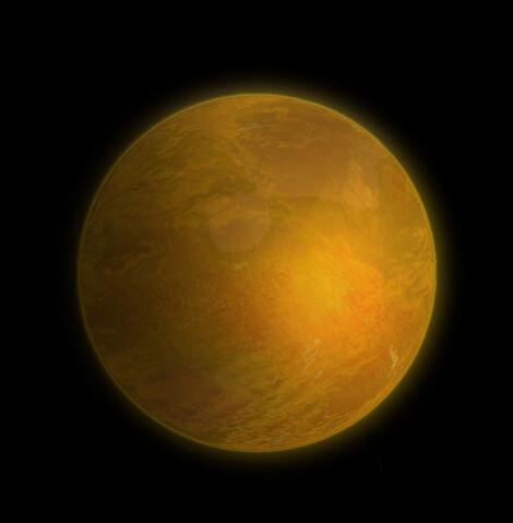 File:Mars Hellius Basin copy.jpg