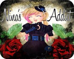 File:Victorian-Gothic-Rose.jpg