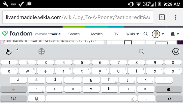 File:When you try to edit a page with Wikia's search bar in the way.png