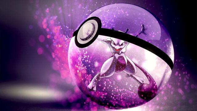 File:Pokemon-GO-4K-Wallpaper.jpg