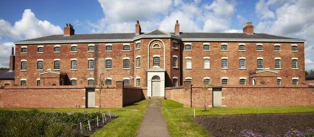 File:Workhousesouthwellnottinghamshire219532.jpg