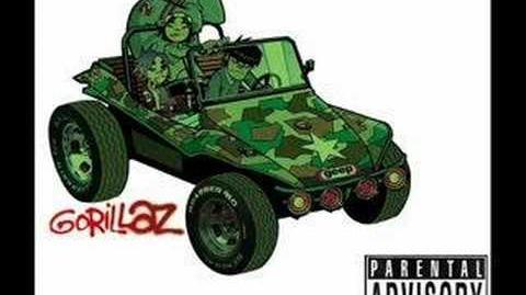Gorillaz-Dracula-0