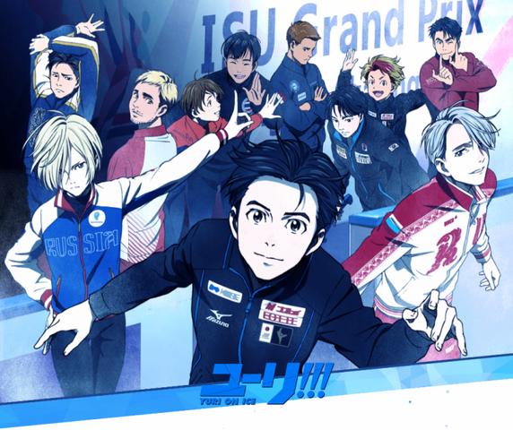 File:Yuri-on-Ice-720x604.png