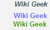 File:Username Highlight Example - Wiki Geek.png