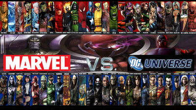 9hr7e1t-should-there-be-a-new-league-of-super-heroes-villains-jpeg-292475