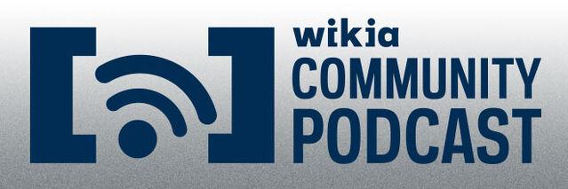 File:Community Podcast BlogHeader.jpg