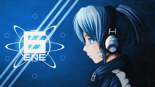 File:Ene (Kagerou Project).jpg