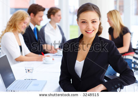 File:Stock-photo-business-woman-in-an-office-environment-3248515.jpg