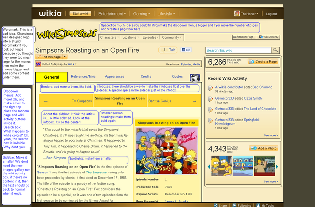 File:Suggestions for Wikia.PNG