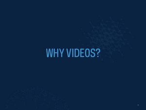 Video webinar Slide04