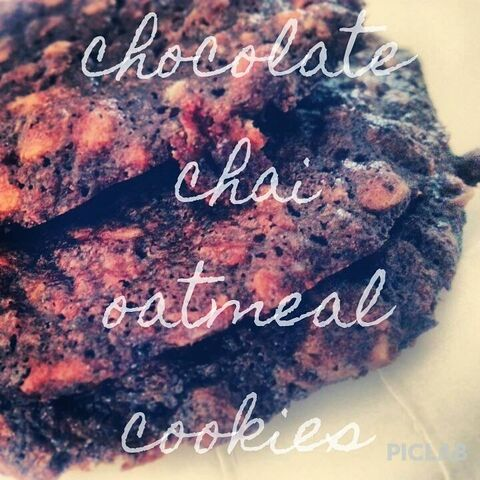 File:Chocolate chai.jpg