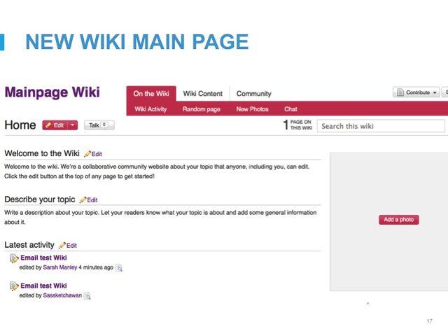 File:Main page Slide18.jpg