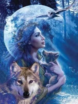 File:Wolf-5.jpg