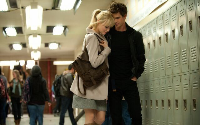 File:Peter and Gwen at School.jpg