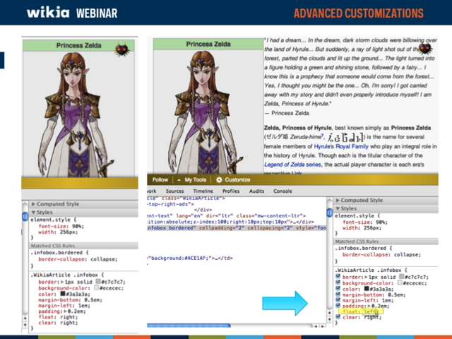 File:Advanced Customization Webinar Slide36.png