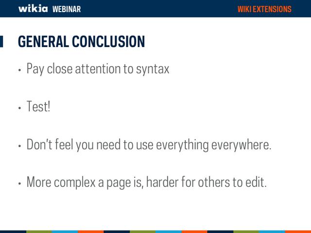 File:Extensions Webinar Slide49.png