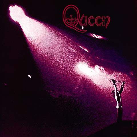 File:Queen-Cover.png