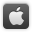 File:Apple-active.png