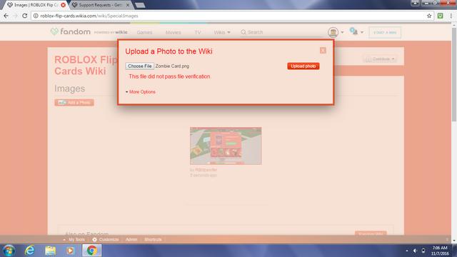 File:Cropped Images won't upload.png