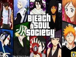 File:Bleach4.jpg