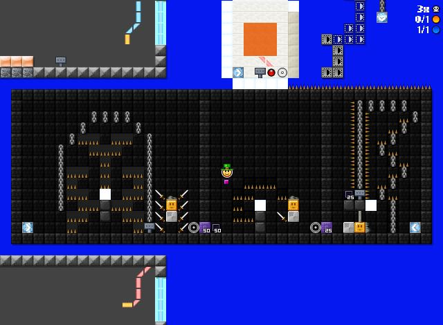 File:Escape Area 53 1.1 (5).png