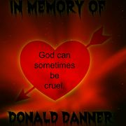 File:In memory of Donald Danner 2-0.jpg