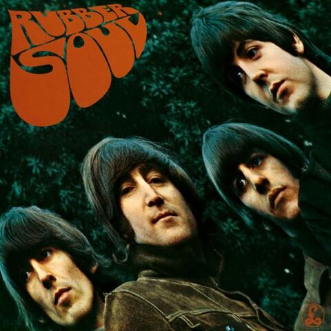 File:Rubber Soul.jpg