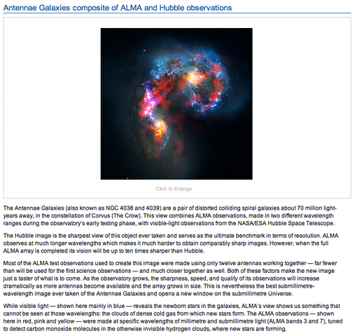 File:ESO-5.png