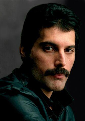 File:Freddie Mercury1.jpg
