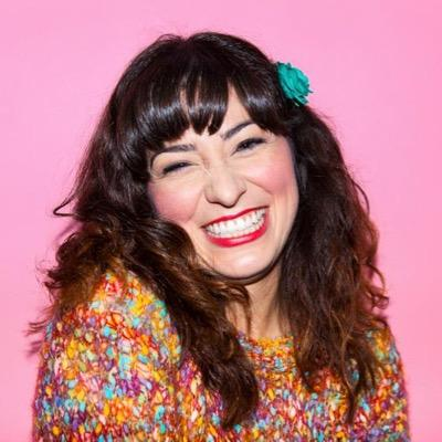 File:The Best Of Melissa Villaseñor.jpg