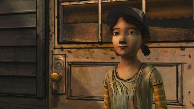 File:Clementine S1.jpg