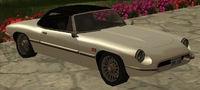 File:GTA SA Windsor.jpg