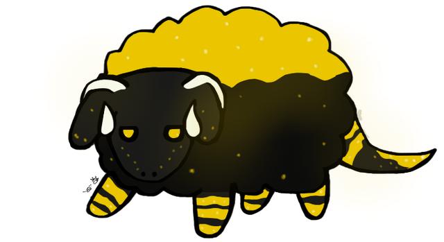 File:Ord sheep 2.png