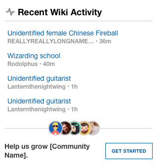 File:Recent Wiki Activity with Community Page.png