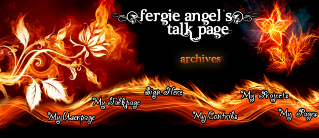 File:Urbancowgurl777TalkPageHeader.png