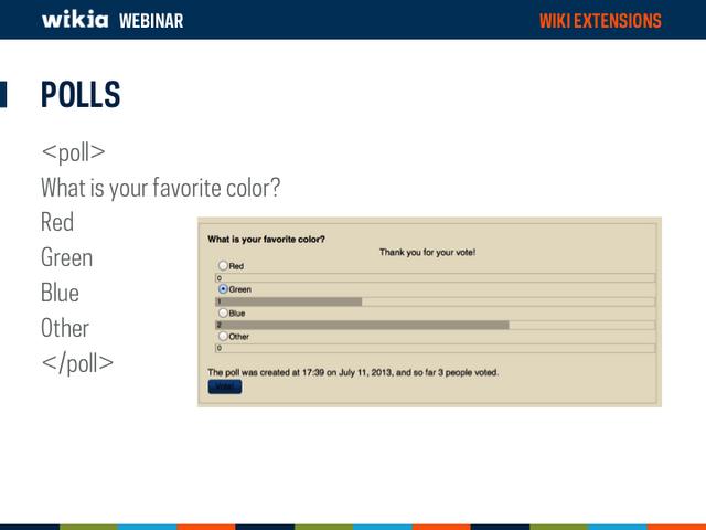 File:Extensions Webinar Slide35.png