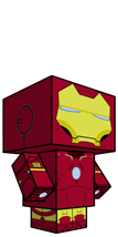 File:IronMan.png