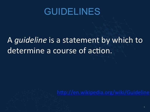 File:Com GuidelinesSlide04.jpg