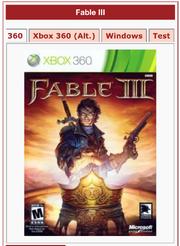 TabberFableInfobox2