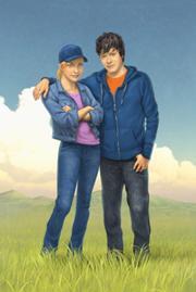 File:Percy and Annabeth.jpg