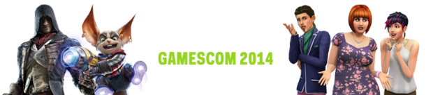 File:WikiaDE-GC2014Header2.png