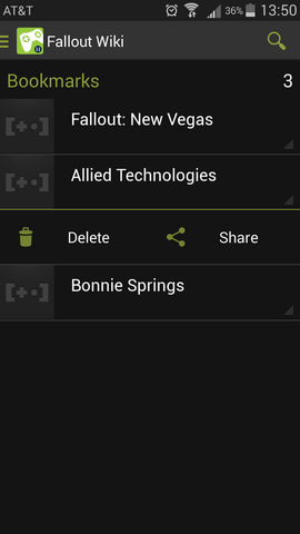 File:Android Bookmark Options.png
