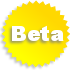File:Beta2.png