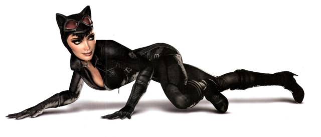 File:Catwoman1.png