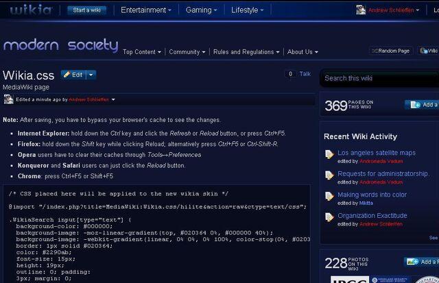 File:Modern Wikia Page Layout.jpg